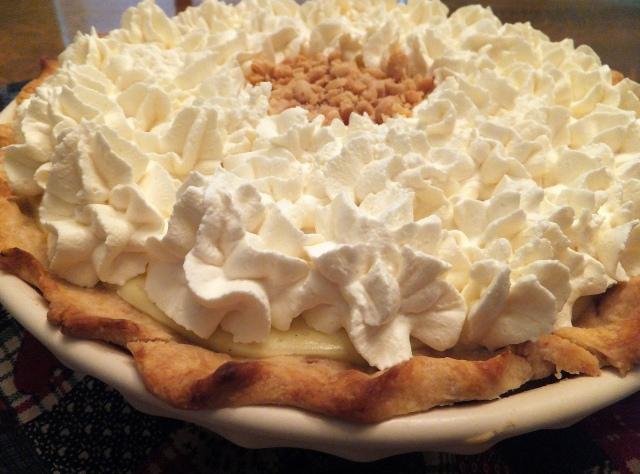 peanut-butter-pie-1