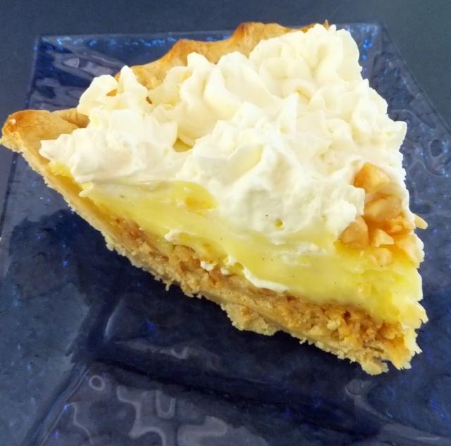 peanut-butter-pie-slice-2