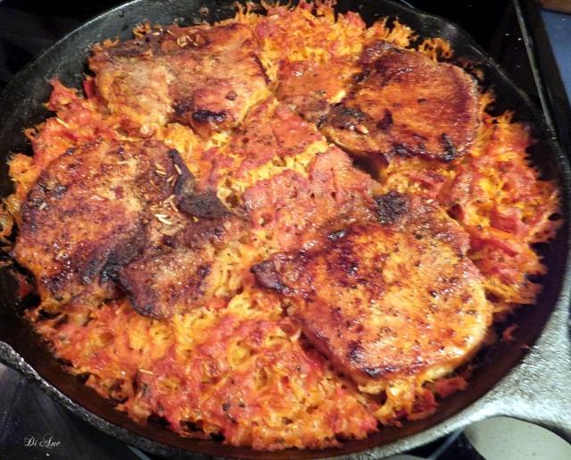 pork-chop-casserole