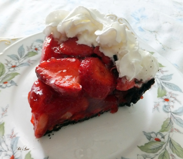 strawberry-pie-2