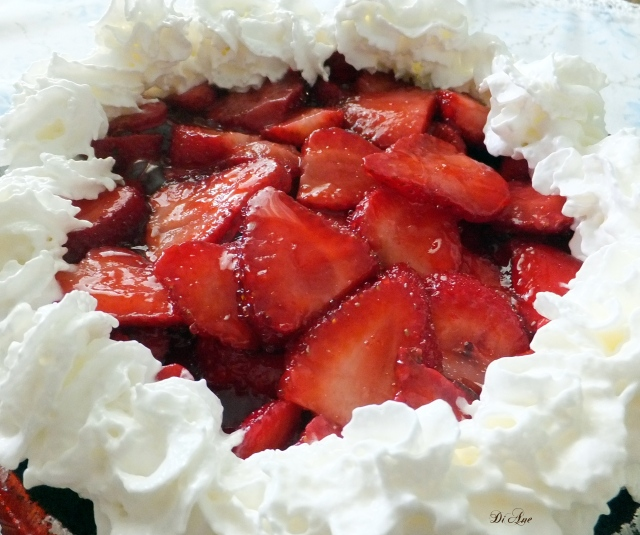 strawberry-pie-3